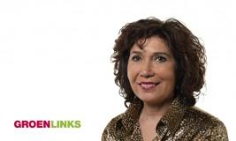 Nevin Özütok (GroenLinks) over digitale toegankelijkheid