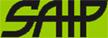 Logo van SAIP